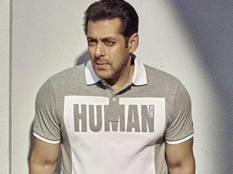 Salman Khan का पीछा नहीं छोड़ रहा यह केस, कोर्ट ने दिए 28 सितंबर को पेश होने के आदेश