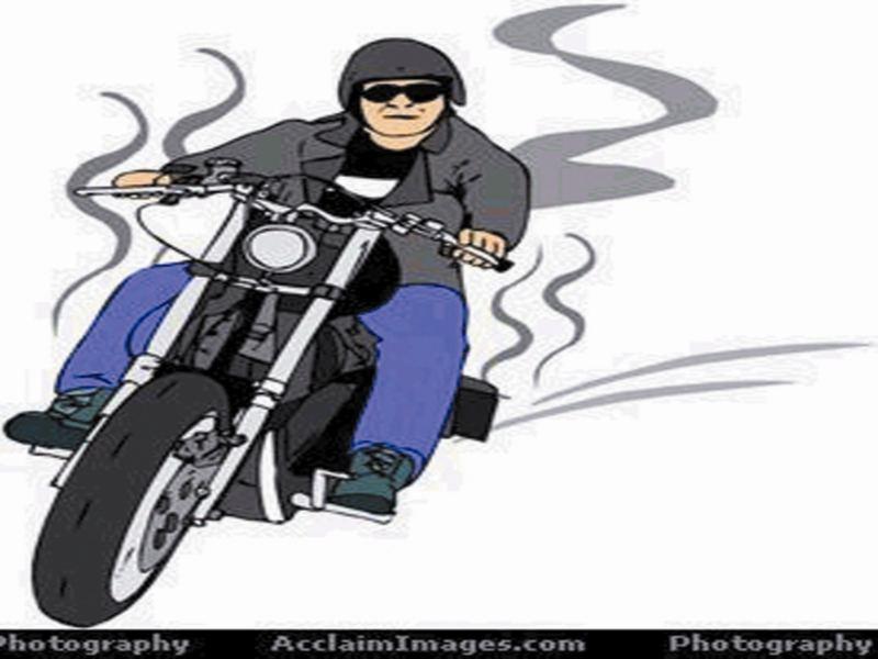 Gwalior Crime News: बाइक सवार बदमाशाें ने मार्निंग वॉक से लाैट रही महिला की साेने की चेन लूटने का किया प्रयास