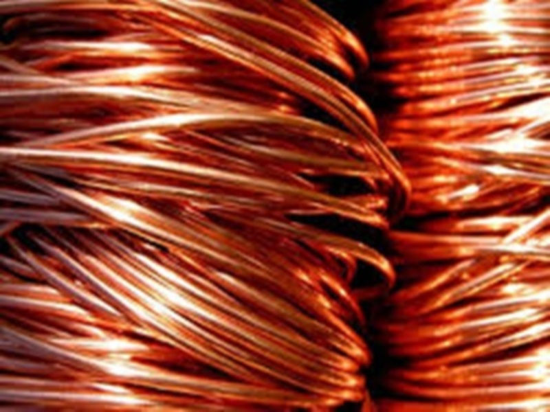 GST On Copper Wire: कापर वायर पर ज्यादा जीएसटी देश के उद्योगों पर पड़ रहा भारी, चीन उठा रहा लाभ