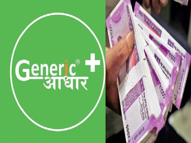 Business Plan: सिर्फ एक लाख रुपए के निवेश से बिजनेस करने का मौका,  जानिए पूरी डिटेल्स