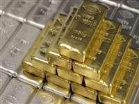 Gold Price 16 September 2021: सोने और चांदी की कीमतों में गिरावट जारी, जानिये 10 ग्राम सोने के ताजा दाम