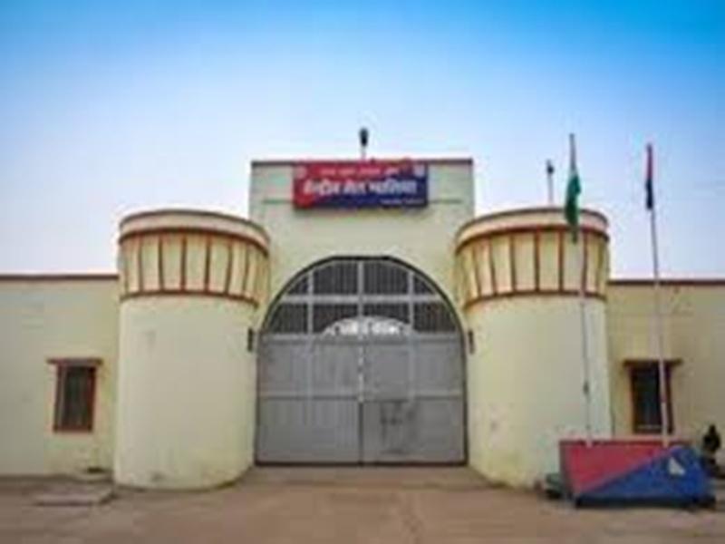 Gwalior Life Prison News: दोहरे हत्याकांड में नौ लोगों को उम्रकैद की सजा