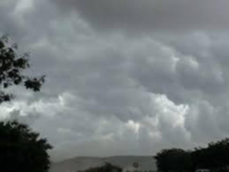 MP Weather Update:  मध्य प्रदेश में सोमवार से फिर कम होने लगेगा रात का तापमान