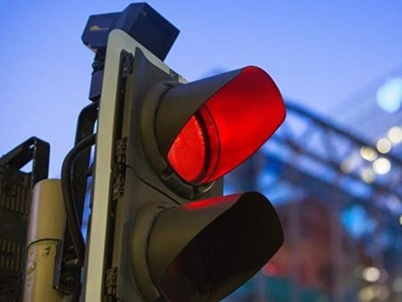 Road Safety Indore: 32वें सड़क सुरक्षा महीने की हुई शुरुआत, सड़क सुरक्षा जीवन रक्षा के साथ निकाली रैली