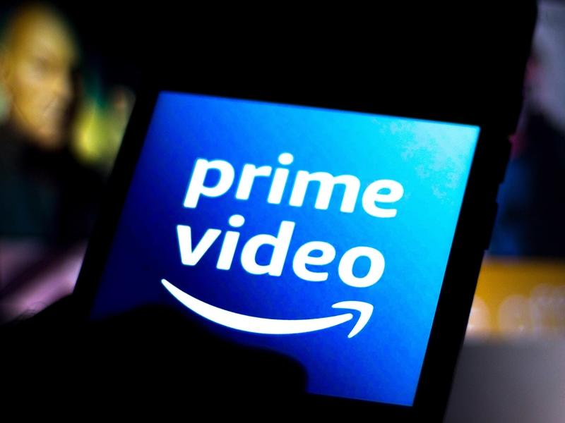 Tandav Web Series: ऐक्शन में सरकार, Amazon Prime के अधिकारी को किया तलब