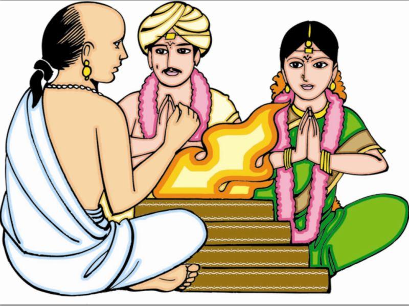 Gwalior Dharma Samaj News: मलमास समाप्त होने पर भी नहीं विवाह व ग्रह प्रवेश के मुहूर्त
