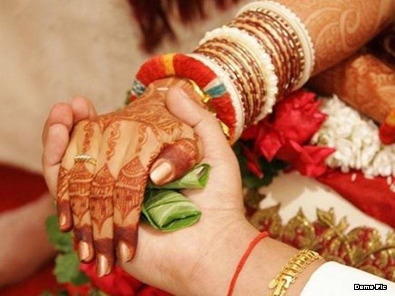 19 जनवरी से गुरु अस्त होने से अब नहीं होंगे मांगलिक कार्य, शादी के लिए 3 महीने करना होगा इंतज़ार
