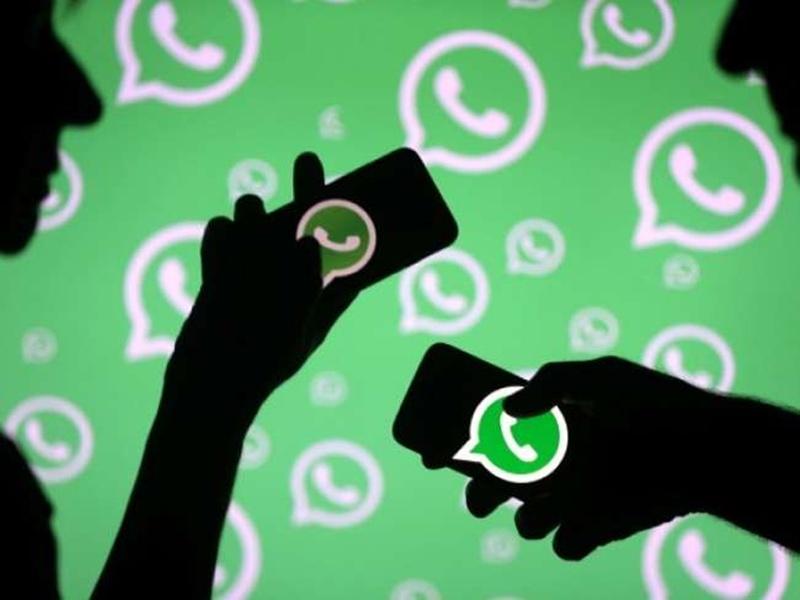 WhatsApp Policy Indore: व्हाट्सएप की प्राइवेसी पॉलिसी पर तुरंत रोक लगाई जाए