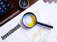 Chhattisgarh : सरगुजा में निजी कंपनी करेगी 1100 करोड़ का निवेश