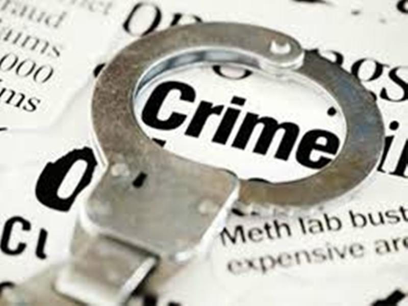 Bilaspur Crime News: बिलासपुर में पत्नी ने लगाया भरण पोषण का मामला, समझौता के बाद प्रताड़ना