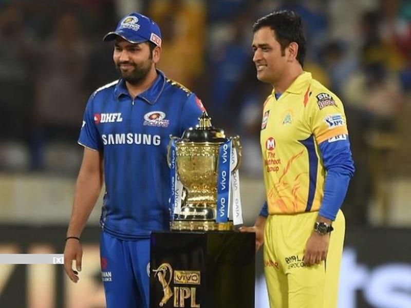 यह देश IPL 2020 की मेजबानी के लिए तैयार, BCCI को भेजा प्रस्ताव