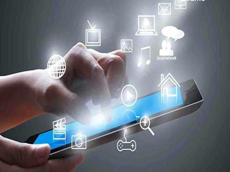 World Telecom Day 2021: कोविड के समय में जागरूकता, सतर्कता के साथ ही इलाज भी टेली कम्युनिकेशन से