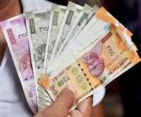 Jabalpur Railway News: कटनी से बिना टिकट ट्रेन में बैठा, दमोह में 20 लाख नकदी के साथ आरपीएफ ने पकड़ा