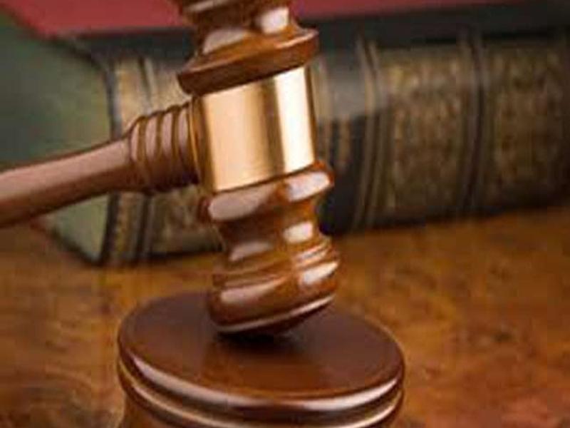 Jabalpur Court News : रेमडेसिविर की कालाबाजारी करने वाली नर्स की जमानत खारिज