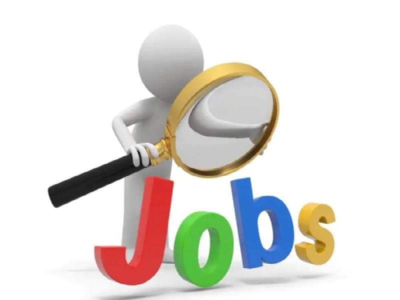 ATEPFO Recruitment 2021: जूनियर असिस्टेंट के 25 पदों पर निकली भर्ती, स्नातकों के लिए सरकारी नौकरी का अच्छा मौका