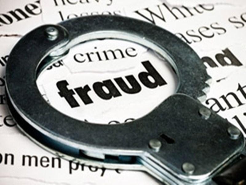 Crime News Indore: पेट्रोल पंप के पार्टनरों के चेकों पर आरोपित ने फर्जी हस्ताक्षर कर निकाले 19 लाख रुपये