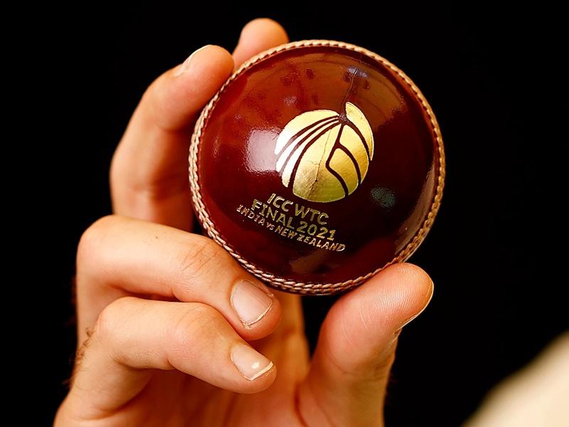 WTC Final: भारत और न्यूजीलैंड के बीच खिताबी मुकाबला कल, DD Sports पर भी होगी Live Streaming