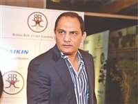 मोहम्मद अजहरुद्दीन पर बड़ी कार्रवाई, हैदराबाद क्रिकेट एसोसिएशन के अध्यक्ष पक्ष से हटाया गया