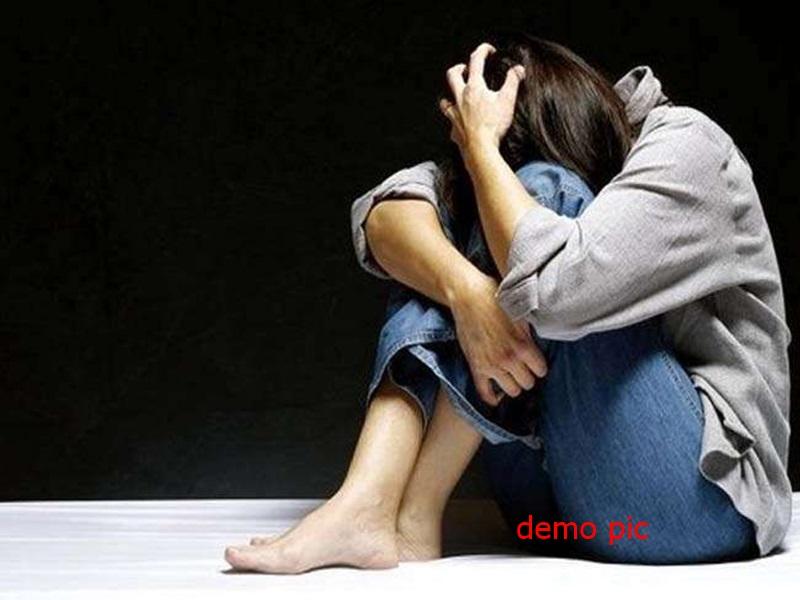 Ujjain News: नाबालिग को दर्शन कराने के बहाने लाया और होटल में किया दुष्कर्म का प्रयास