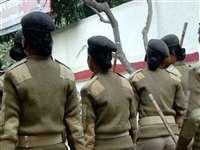 मध्य प्रदेश में तैनात होंगी महिला पुलिस वालंटियर, मुरैना व विदिशा से शुरुआत