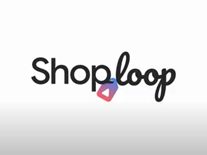 Google लाया Shoploop, ऑनलाइन खरीदी करते वक्त भी ऐसा लगेगा जैसे सच में आए हों दुकान में
