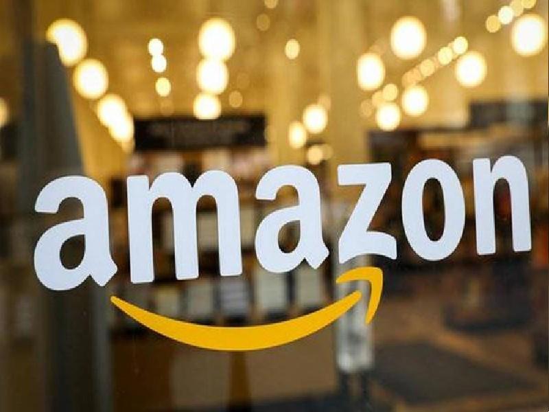 Amazon दे रहा 10 हजार रुपए का मुफ्त गिफ्ट वाउचर, 22 जुलाई तक करें यह काम