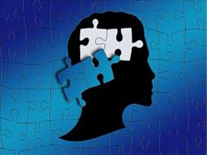 Dyslexia Treatment: बच्चों को ज्यादा होती है डिस्लेक्सिया बीमारी, जानिए इसके लक्षण, कारण और उपचार