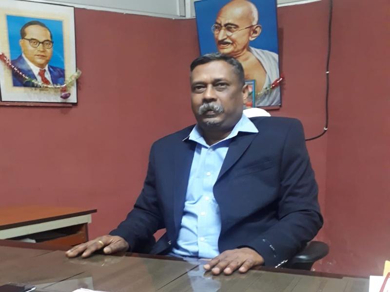 Chhattisgarh News: मेडिकल कॉलेज अस्पताल में निःशुल्क चिकित्सा सेवा देंगे इस शहर के मेयर