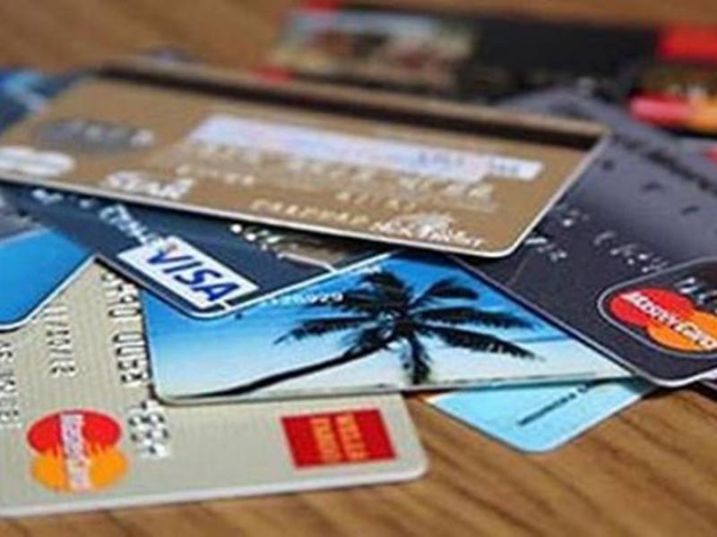 RBI: 30 सितंबर से लागू होंगे Credit और Debit कार्ड के नए नियम
