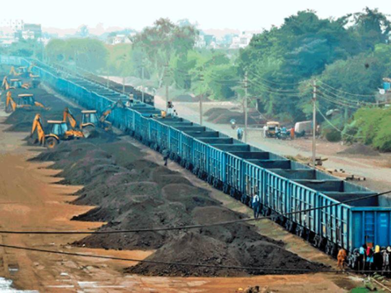 Indian Railway: मालगाड़ियों की सफाई से रेलवे इस तरह करेगा कमाई