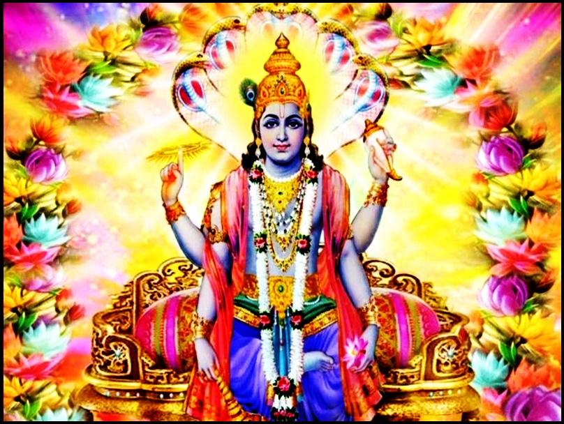 Anant Chaturdashi 2021: भगवान विष्णु होंगे प्रसन्न, अनंत चतुर्दशी पर जरूर करें ये काम