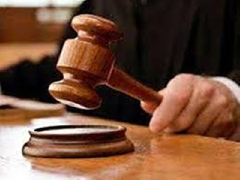 मौत के मामले में चार लोगों पर दुष्प्रेरित करने का अपराध दर्ज