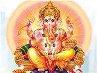 Anant Chaturdashi 2021: मंगल बुधादित्य योग में 19 को होगा गणेश विसर्जन, इस दिन भगवान विष्णु ने की थी 14 लोकों की रचना
