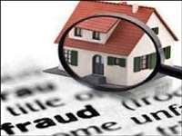Land Fraud Indore: देश के लिए लड़ने वाले सेना और बीएसएफ जवानों को भी नेचुरल वैली में मिला धोखा