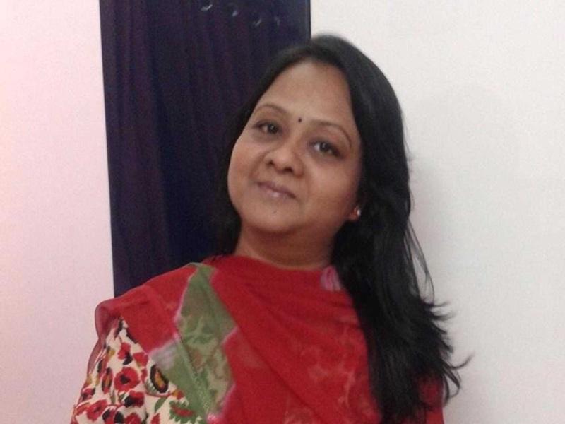Organ Donation in Indore: इंदौर ने फिर पेश की मिसाल, महिला डॉक्टर की दोनों किडनियां, लिवर, आंखें, त्वचा दान
