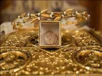 Gold Rate : इंदौर बाजार में सोने के दाम 100 रुपए घटे, जानिये अब क्या है 10 ग्राम की कीमत