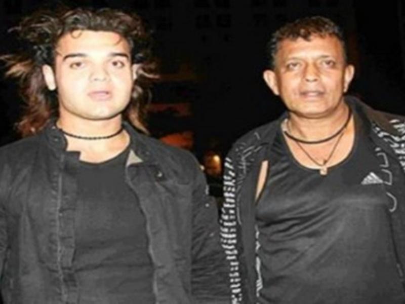 Mithun Chakraborty सहित उनके बेटे के खिलाफ केस दर्ज, मॉडल ने लगाए दुष्कर्म-गर्भपात के आरोप