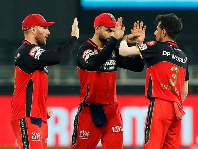RCB vs RR Match Preview: राजस्थान और बैंगलोर के बीच रोमांचक मुकाबले की उम्मीद