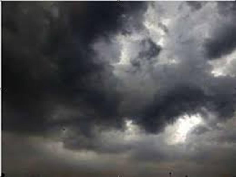 Madhya Pradesh Weather Update: मध्य प्रदेश में अब बारिश की संभावना कम, गिरेगा रात का तापमान