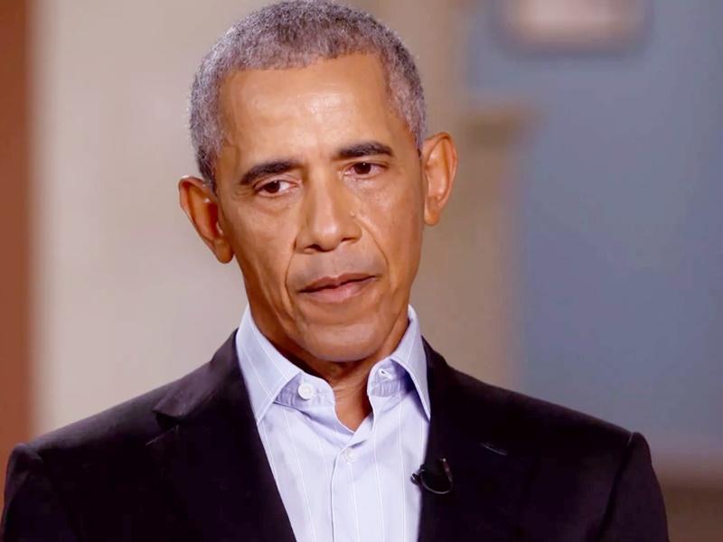 बराक ओबामा की किताब में खुलासा, राहुल के लिए खतरा नहीं थे मनमोहन, इसलिए बनाया PM