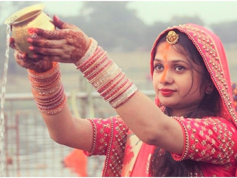 Chhath Puja 2020: Nahay Khay पर लगता है यह खास भोग, अगले दिन रहेगा निर्जला उपवास