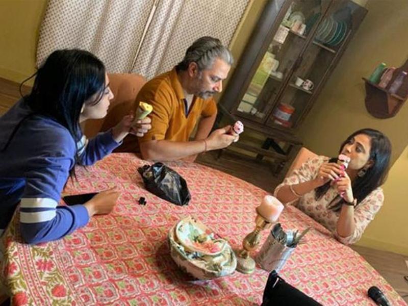 TV Actor Varun Badola ने बेचे हैं कारपेट, आज कहलाते हैं टीवी के Aamir Khan
