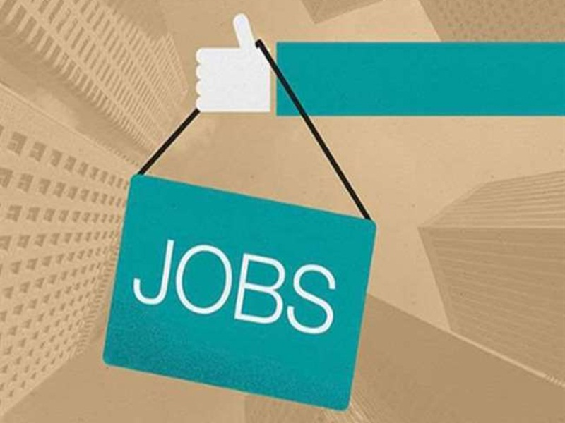 Jabalpur News: कोरोना के कांटे सी न चुभेगी बेरोजगारी, रोजगार मेलों में अब युवाओं की बारी