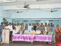 Chhattisgarh News: कच्छ गुर्जर समाज बनाएगा मोबाइल एप, समाज की जरूरी जानकारी एक क्लिक में मिलेगी