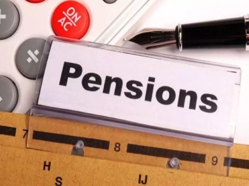 National Pension System: पेंशन सिस्टम के नए नियम से होगा बड़ा फायदा, अब केवल 5 दिन में मिल जाएंगे पैसे