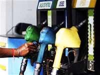 Petrol Diesel Rate 18 January : पेट्रोल और डीजल की कीमतें रिकॉर्ड ऊंचाई पर, जानिये अब क्या हैं नए रेट