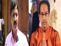 महाराष्ट्र और कर्नाटक में मराठी क्षेत्र पर विवाद, कन्नड़ नेता बोले- एक इंच भी नहीं देंगे