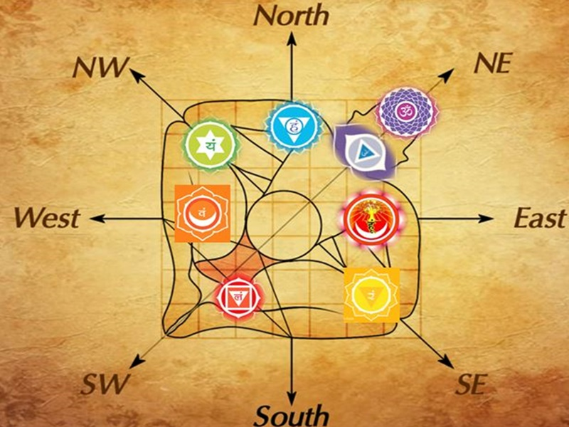 Vastu Upaay: उत्तर पूर्व दिशा में सामान रखने से बचें, जीवन पर हो सकते हैं ये प्रभाव