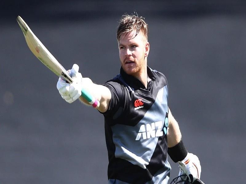 IPL 2021 Auction: 18 गेंद पर 88 रन बनाने वाले Glenn Phillips होंगे महंगे खिलाड़ी! खरीदने के लिए होगी होड़