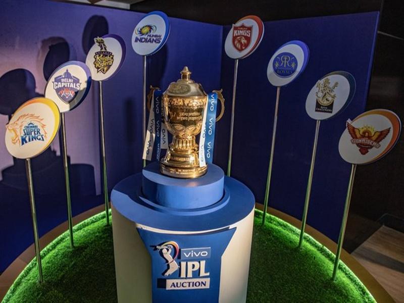 IPL 2021 Auction LIVE: कुछ देर बाद शुरू होगी 292 क्रिकेटरों की नीलामी, जाने हर पल की अपडेट